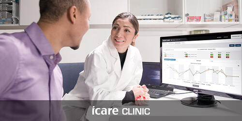 cinia_icare_case