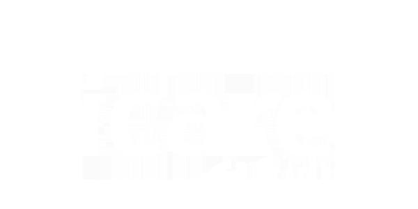 icare_logo_600