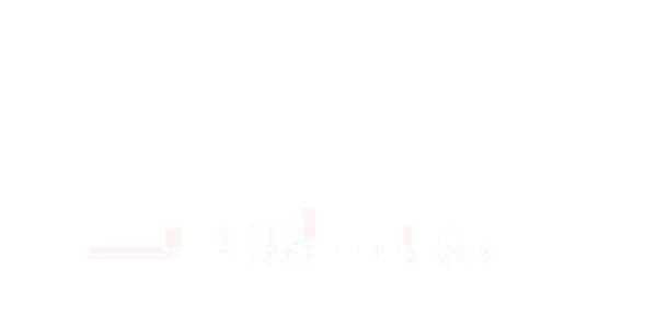 una_logo_600